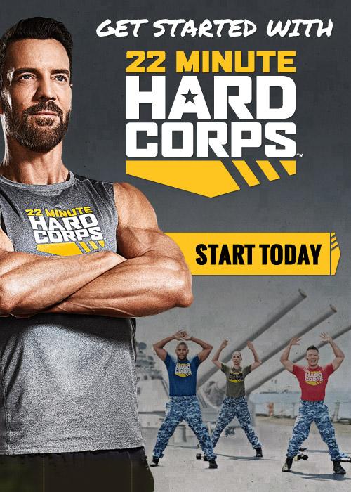 22-hard-corps-sidebar